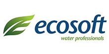 ecosoft partener dedurizator
