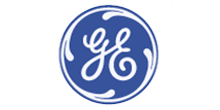 general electric partener dedurizator apa