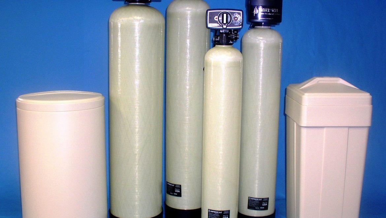 Dedurizarea apei-modele statii dedurizare