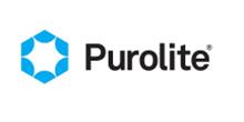 purolite partener dedurizator apa